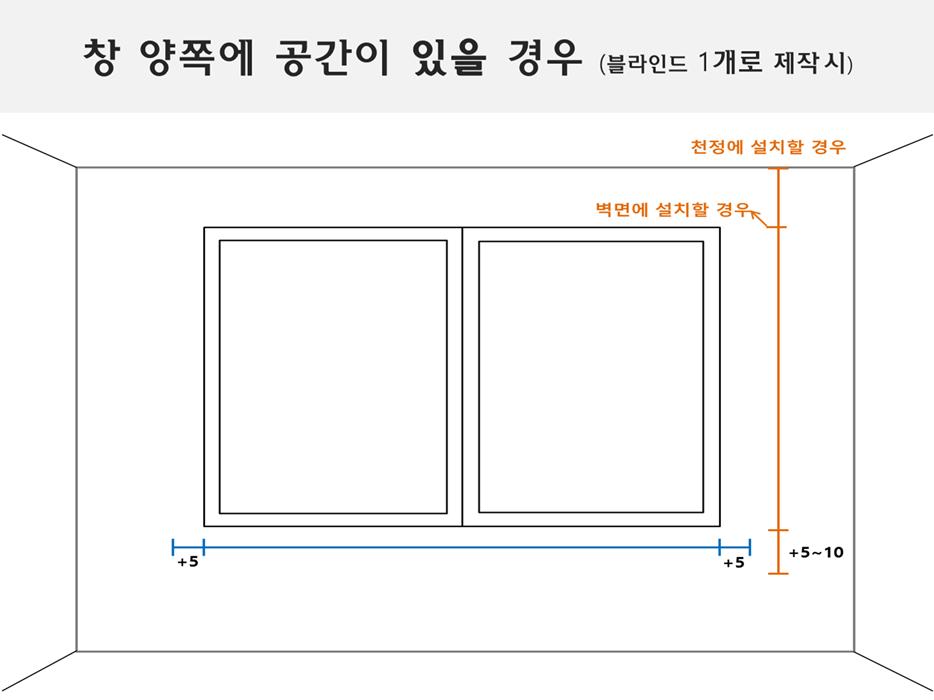 1양쪽 공간있을경우(1개제작).png